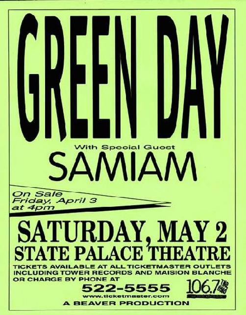GreenDay_Samiam1.jpg