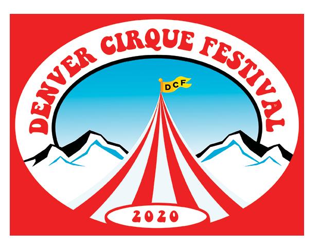 denver cirque fest.jpg